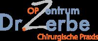 OP-Zentrum Dr. Zerbe